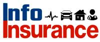 Info Insurances